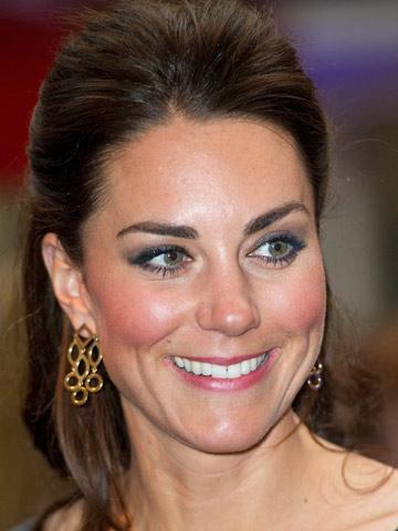 Kate Middleton | Celebrity news | Now magazine