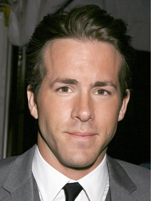 Ryan Reynolds | Pictures | Celebrity gossip