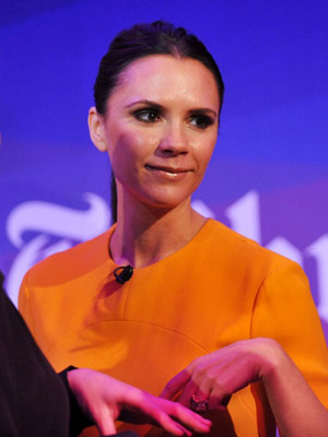 Victoria Beckham | pictures | photos | new
