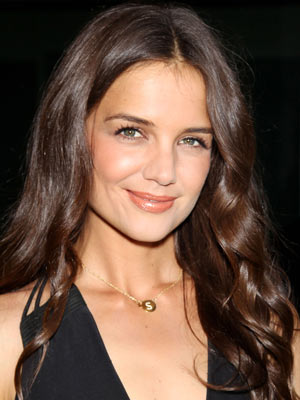 Katie Holmes | Celebrity hair | Pictures | New styles | Latest | Hair | Now | Photos | Hairstyles
