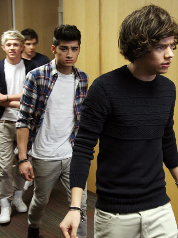 One Direction | Australia | Pictures | Photos | New | Celebrity News