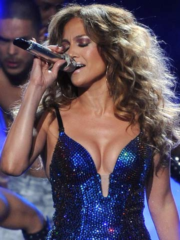 Jennifer Lopez | Celebrity hair | Pictures | New styles | Latest | Hair | Now | Photos | Hairstyles