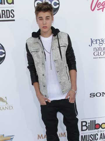 Justin bieber haben einen großen Schwanz Nacktteens vid