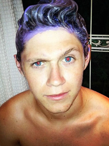 niall horan pictures photos new celebrity news