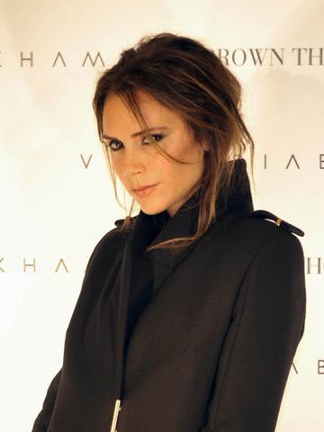 Victoria Beckham | Dublin | Pictures | Photos | new | Celebrity News