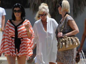 Kym Marsh | Marbella | Pictures | Photos | new | Celebrity News