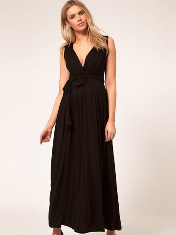 a10b67420b1 Pregnant Adele s maternity dress style revealed - CelebsNow