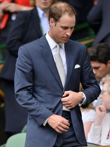 11140%7C00001e11d%7C4e47_Prince-William-
