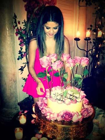 11140%7C00001e542%7C56a4_Selena-Gomez.jp