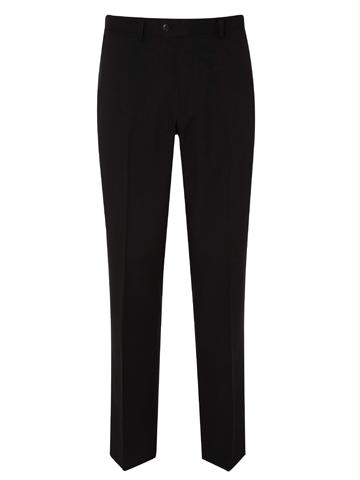11140%7C00001e6f1%7C9c30_Matlan-trousers