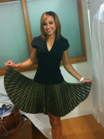 Jessica Ennis | Twitter | Pictures | Photos | New | Celebrity News