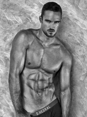 Thom Evans | FTape Shoot | Pictures | Photos | new | Celebrity News