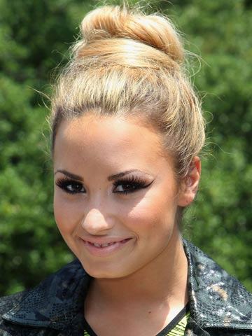 11140%7C00001e75e%7C0128_Demi-Lovato.jpg