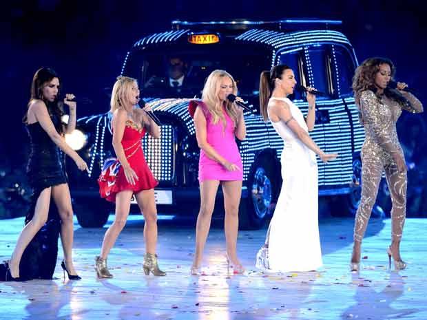 11140%7C00001e9fd%7C6308_The-Spice-Girls