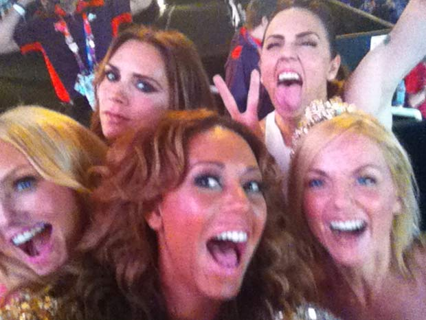 11140%7C00001ea1a%7Cb0de_Spice-Girls.jpg