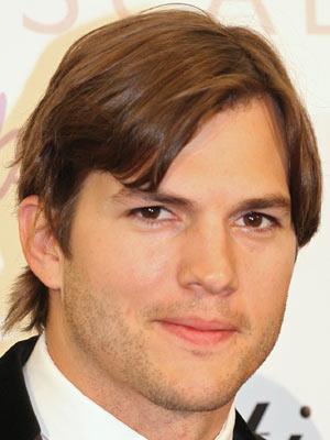 Ashton Kutcher | Celeb | Pictures | Photos | New