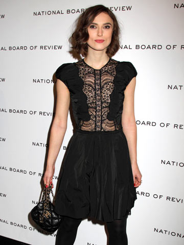 Keira Knightley | Celebrity fashion | Pictures | Best dressed | Photos | Celebrity News