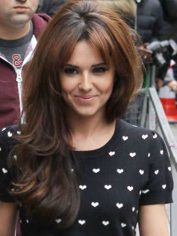 Cheryl Cole | Pictures | Photos | New