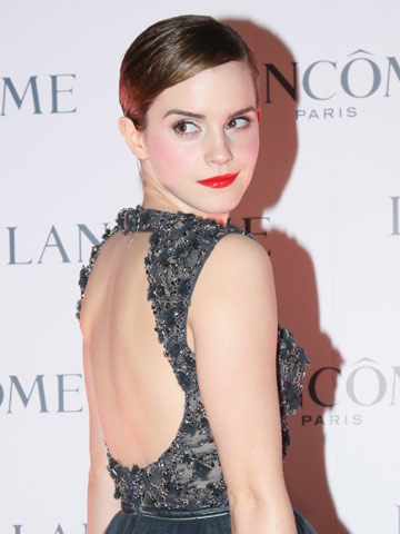Emma Watson | Pictures | Photos | New | Celebrity News