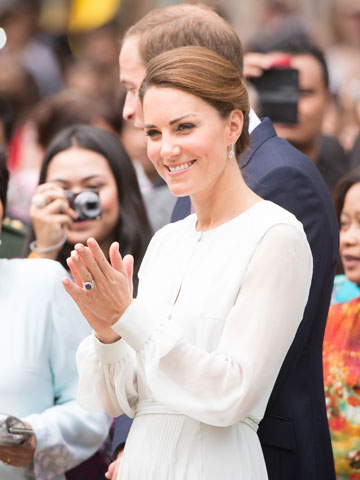 Kate Middleton | Malaysia | Pictures | Photos | new | Celebrity News