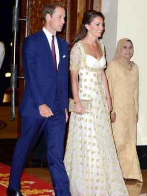Prince William and Kate Middleton | Malaysia | Pictures | Photos | new | Celebrity News