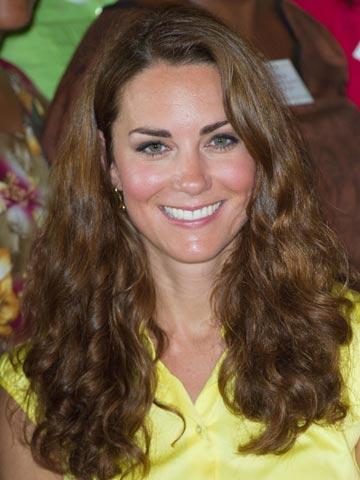 kate middleton topless pics what the fuss was really all