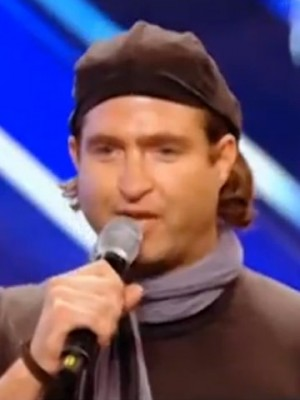 Brad Shackleton | X Factor final 24 2012 | Pictures | Photos | new | Celebrity News
