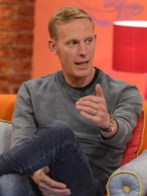 Laurence Fox | Celebrity Spy | Pictures | Photos | New | Celebrity News
