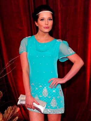 Helen Flanagan | Pictures | British Soap Awards | Photos