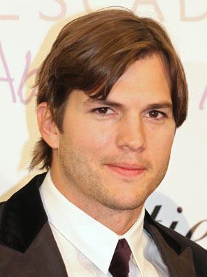 Ashton-Kutcher22.jpg