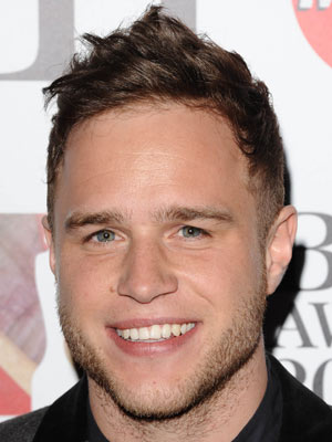 Olly Murs | Celeb | Pictures | Photos | New