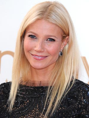 Gwyneth Paltrow | Celebrity hair | Pictures | New styles | Latest | Hair | Now | Photos | Hairstyles