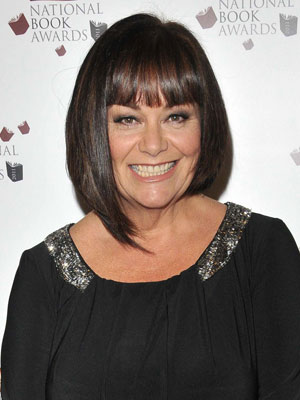 Dawn French | New | Pictures | Photos | Celebrity News | Now Magazine