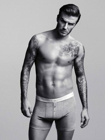 David Beckham | Pictures | Photos | New