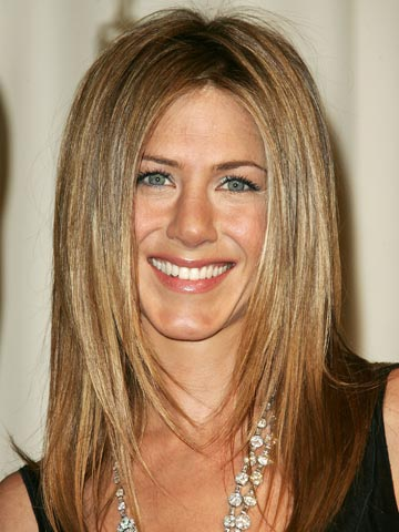 Jennifer Aniston | Hair extensions | Pictures | Photos | New | Celebrity News
