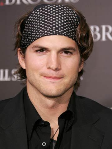 Ashton Kutcher | Pictures | Photos | New | Celebrity News
