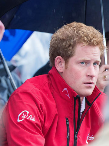 Prince Harry | Olympics | Pictures | Photos | new | Celebrity Pictures