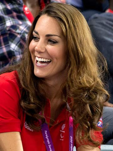 Kate Middleton | Celebrity hair | Pictures | New styles | Latest | Hair | Now | Photos | Hairstyles