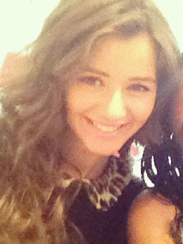 Eleanor Calder | Star Style | Pictures | Photos | New | Celebrity News