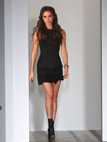 Victoria Beckham   New York   Pictures   Photos   new   Celebrity News