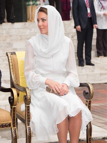 Kate Middleton   Malaysia   Pictures   Photos   new   Celebrity News