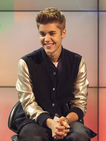 Justin Bieber | Celebrity Spy | Pictures | Photos | new | Celebrity News