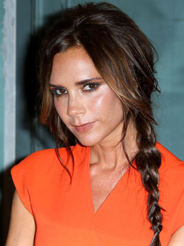 Victoria Beckham | Beauty News | Now Magazine | Beauty | Pictures | Celebrity gossip | Photos