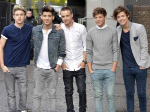 One Direction | Pictures | Photos | new | Celebrity News