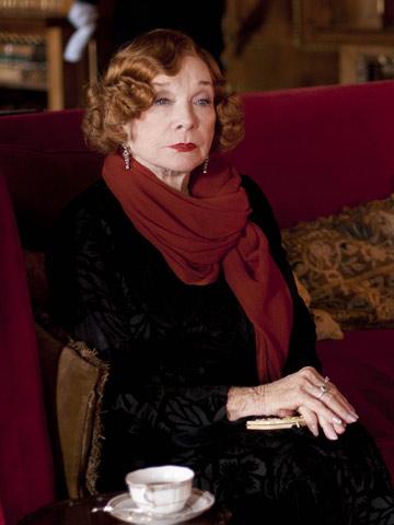 Shirley-MacLaine.jpg