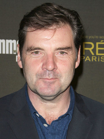 Brendan Coyle | Pictures | Photos | New | Celebrity News