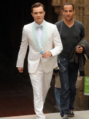 Ed Westwick   Celebrity Spy   Pictures   Photos   New   Celebrity News