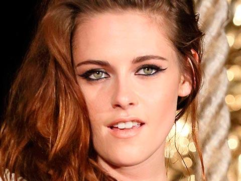 Kristen-Stewart-Face.jpg