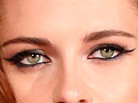 Kristen-Stewart-Eyes.jpg