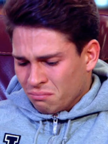 Joey Essex   TOWIE   Pictures   Photos   new   celebrity news